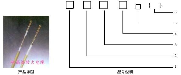 1H023IE-1.jpg