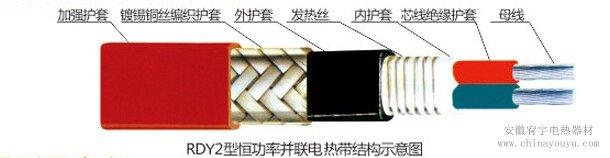 电缆 接线 线 610_158